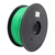 PLA 1.75mm/3mm Filament 1KG Printing Materials Colorful For 3D Printer Extruder Pen Rainbow Plastic Accessories