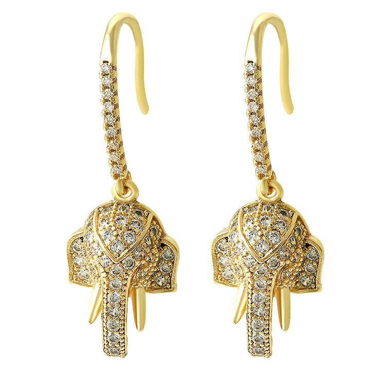 grossiste bijoux fantaisie bangkok
