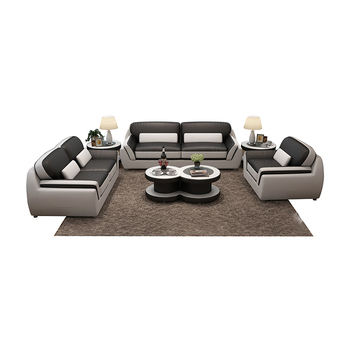 Online Buy Contemporary Designs Leather Furniture 5 Seater Sofa Set - Buy 5  Seater Sofa Set Designs,Sofa Set 5 Seater,Buy Sofa Set Product on ...