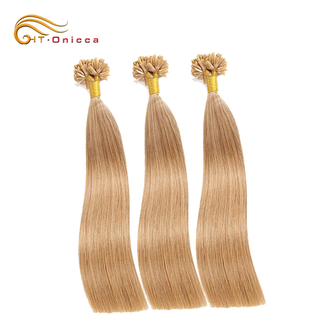 Buy Cheap China Clip Synthetic Hair Extensions Products Find China