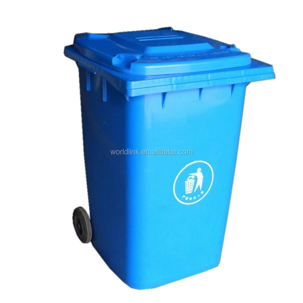 New Outdoor Dustbin Wholesale, Outdoor Dustbin Suppliers - Alibaba