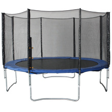 Concurrerende Prijs Top <span class=keywords><strong>Kwaliteit</strong></span> 8ft 10ft 12ft Grote <span class=keywords><strong>Trampoline</strong></span> met Mat