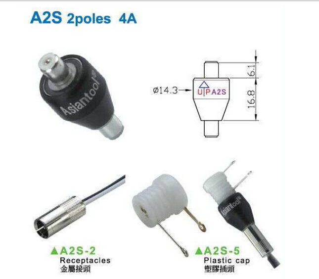 Asiantool a2s mercury slip ring asian tool mercury rotary joint manufacture for Resistors cutting machine