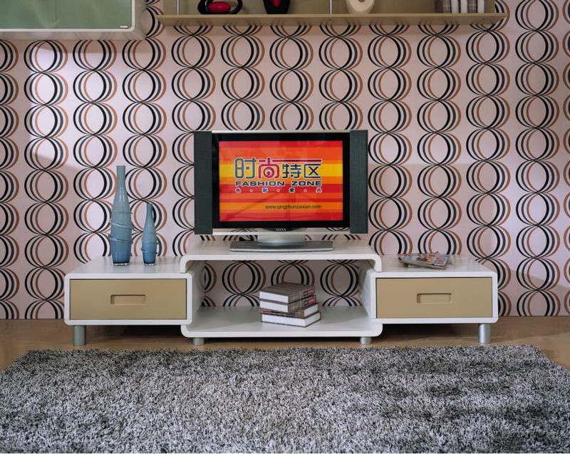 Modern Simple Tv Stand  Modern Simple Tv Stand Suppliers and Manufacturers  at Alibaba com. Modern Simple Tv Stand  Modern Simple Tv Stand Suppliers and
