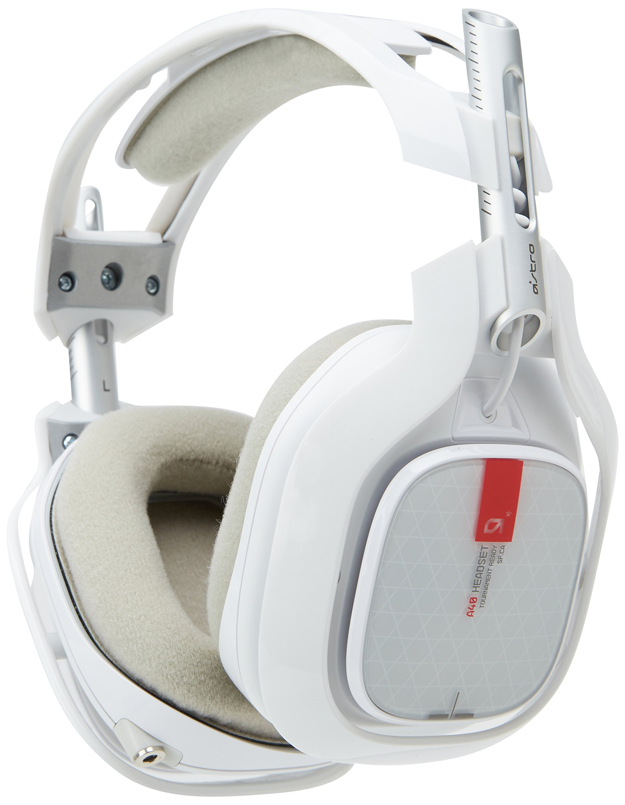 3214afba399 Get Quotations · ASTRO Gaming A40 TR Headset + MixAmp Pro TR for Xbox One