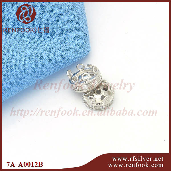 renfookimitation jewelryconnector for jewelrygemstone bezel connectors