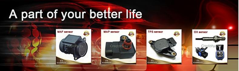 100% Professional Test Cars Auto Parts Speed Sensor 357919149 ...