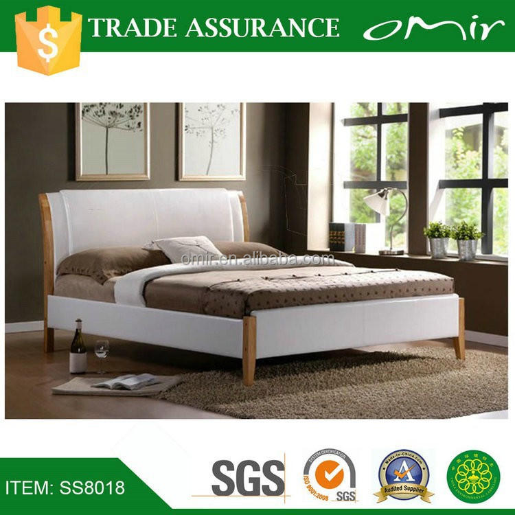 copper bed frame copper bed frame suppliers and manufacturers at alibabacom