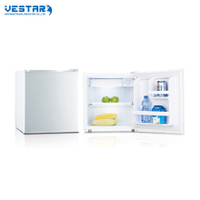 Refrigerator Adjustable Leg, Refrigerator Adjustable Leg Suppliers And  Manufacturers At Alibaba.com