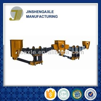 Image result for Shandong Jingsheng Machinery LTD