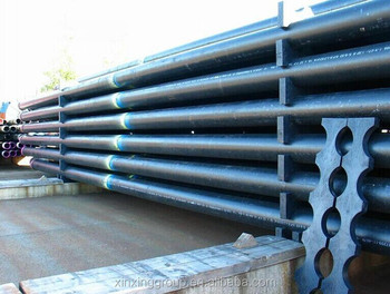 hdpe duct spacers hdpe conduit spacer buy hdpe duct spacers hdpe