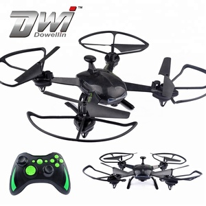 DWI Dowellin New Design low price camera quadcopter price of a helicopter  in india