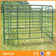 Hot sale Galvanized used Horse Fence Panels