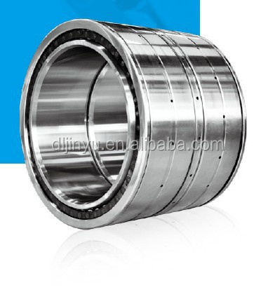 bearings factory hot selling cylindrical roller bearing FC202880