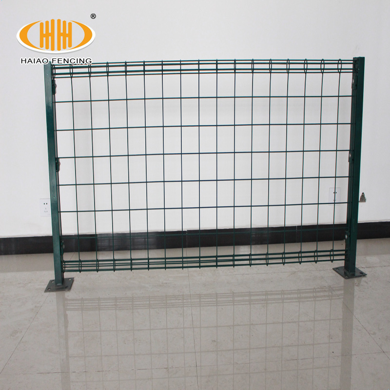 Green Metal Lawn Edging, Green Metal Lawn Edging Suppliers and ...