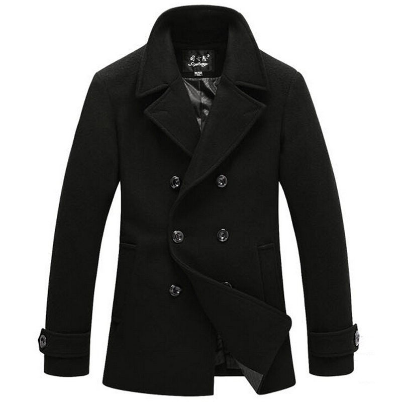 Shop for mens black trench coat online at Target. Free shipping on purchases over $35 and save 5% every day with your Target REDcard.