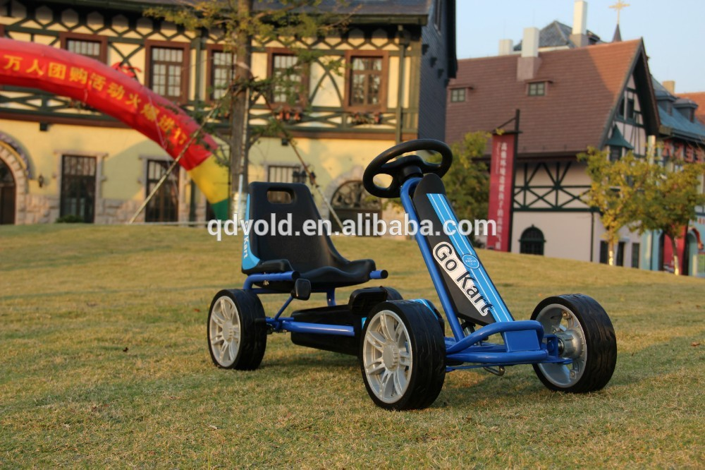 Mini Electric Cars Go Kart For Kids Wholesale, Kart Suppliers - Alibaba