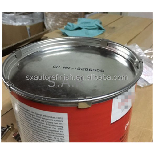 SAR Large Paint Can Clips for Tin Paint Cans