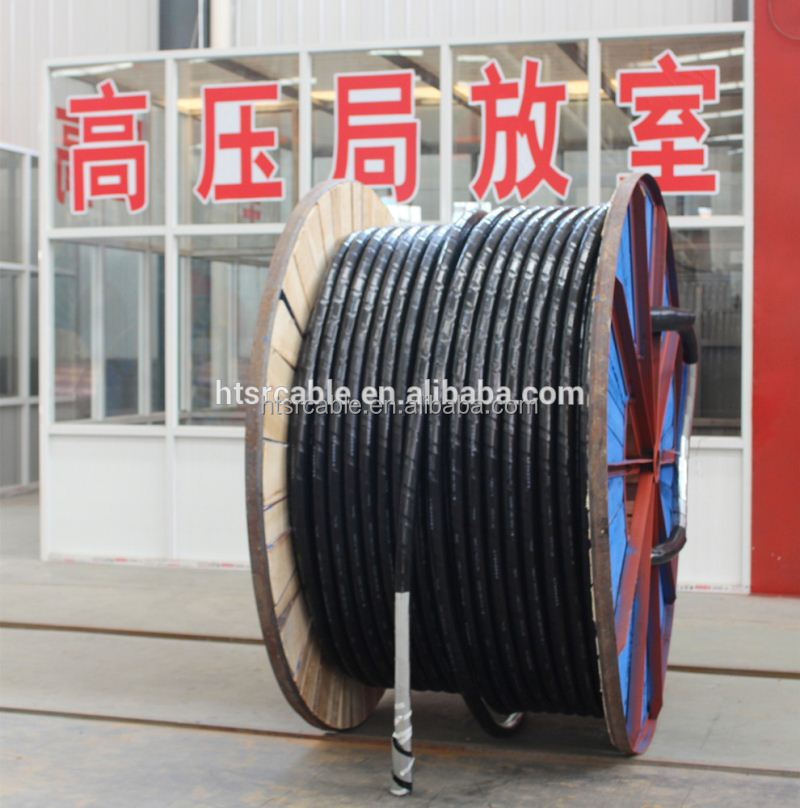 xlpe cable and termination kit xlpe cable and termination kit xlpe cable and termination kit xlpe cable and termination kit suppliers and manufacturers at alibaba com