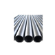 DLX Factory Price Thick Wall Sus304 Stainless Steel Tube/Pipe