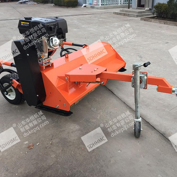Factory Sell Perfect Atv Flail Mower With Easy Changed Belts System - Buy  Atv Flail Mower,Flail Mowers For Sale,Flail Mower Product on Alibaba com