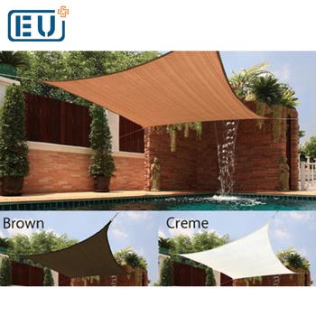 Outdoor Sun Shade Sail Cloth Carport,Swimming Pool Canvas Balcony - Buy  Canopy Sail,Outdoor Sail,Shade Cloth Sails Product on Alibaba.com