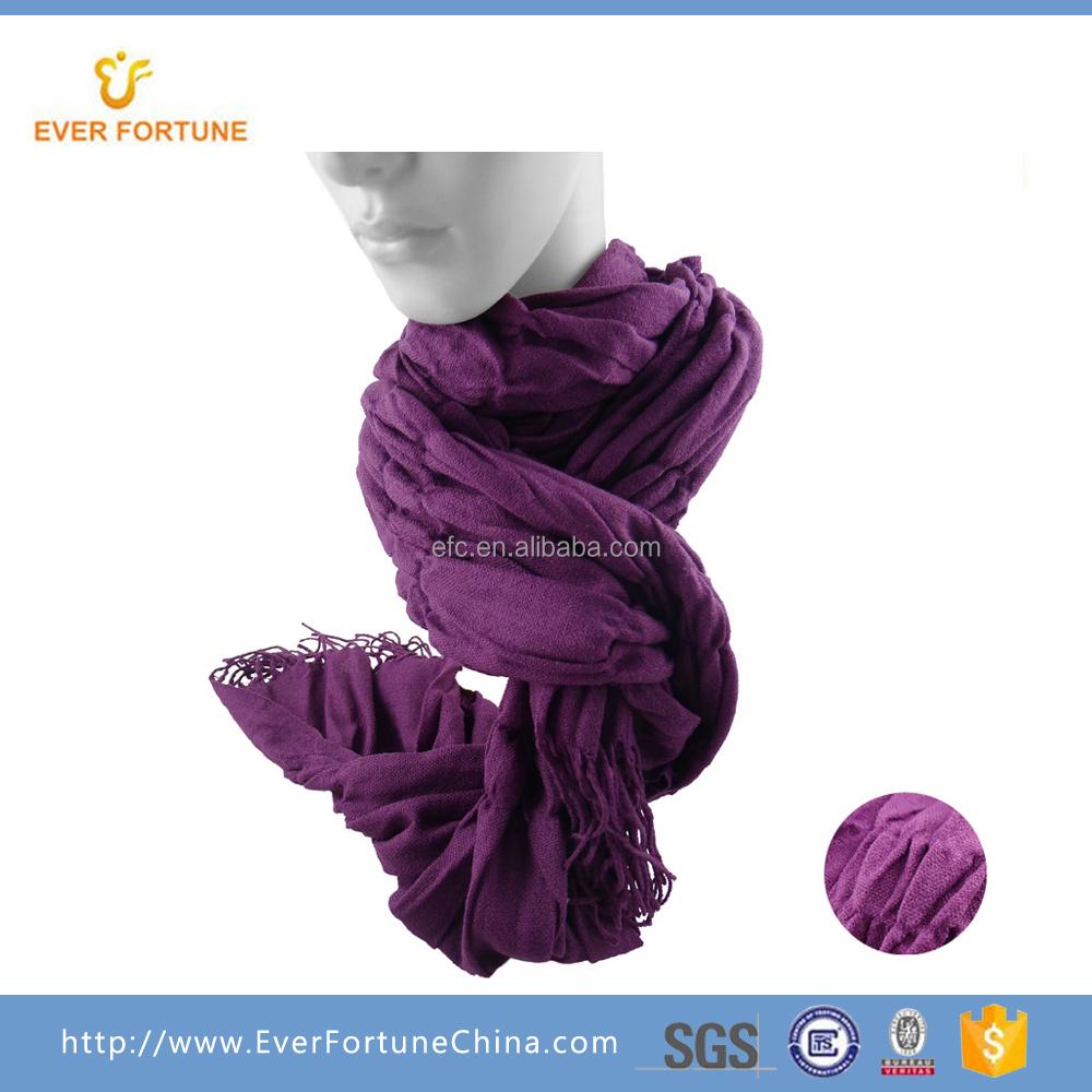 Venta al por mayor patrones de punto para bufandas y cuellos-Compre ...