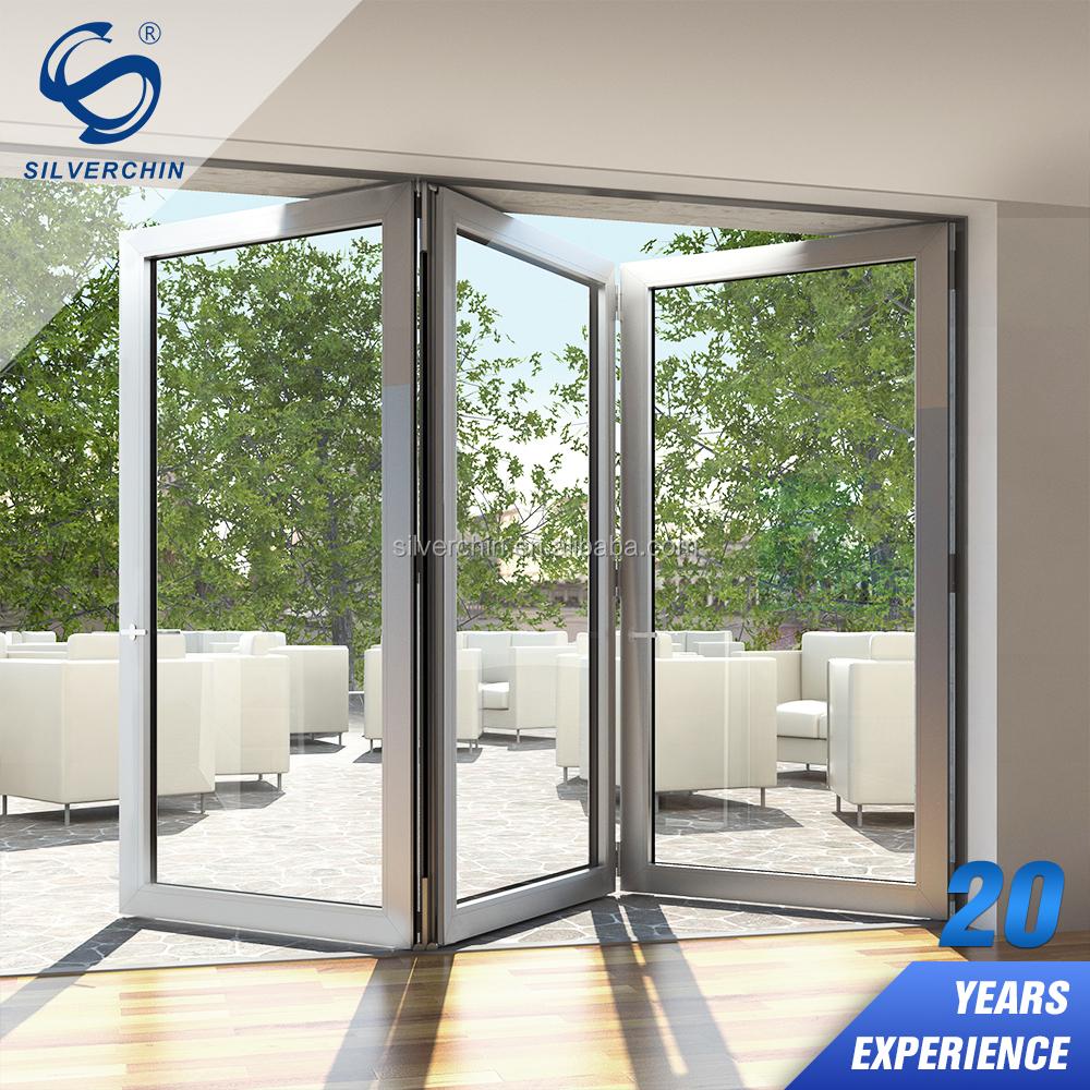 100 frameless glass exterior doors bathroom shower doors lo