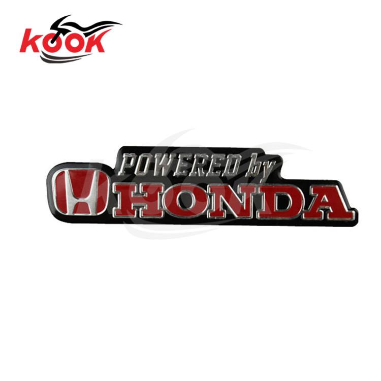 popular honda motorcycle emblems buy cheap honda motorcycle emblems lots from china honda. Black Bedroom Furniture Sets. Home Design Ideas