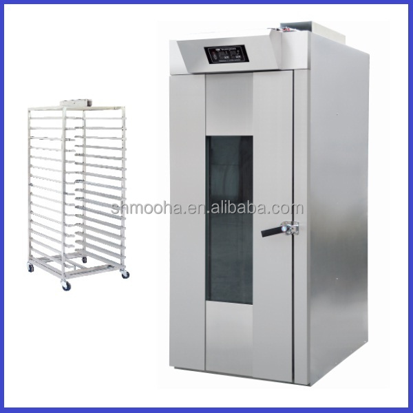 Electric Fermentation Cabinet,Fermentation Chamber For Bread ...
