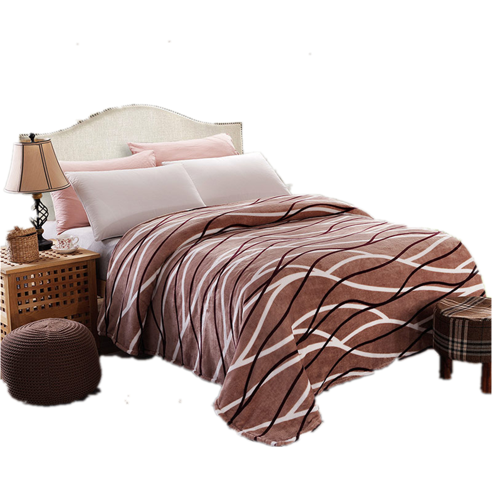 draps d 39 h pital achetez des lots petit prix draps d 39 h pital en provenance de fournisseurs. Black Bedroom Furniture Sets. Home Design Ideas