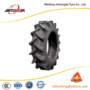 Hot Selling Agricultural Tractor Tyre,12.4-26 Tractor Tire