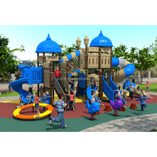 Cool Cost Pictures The Names Of Creative Custom Daycare Dixie Domestic Early Childhood Eco Friendly Fitness Playground Equipment
