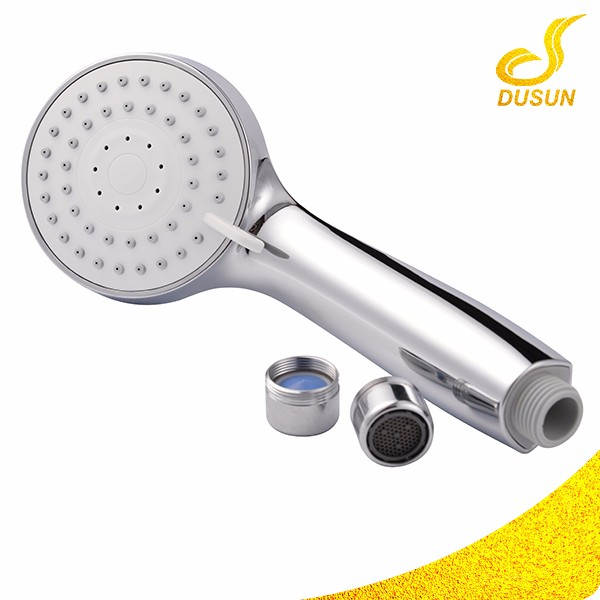 electric shower head water heaters electric shower head water heaters suppliers and at alibabacom