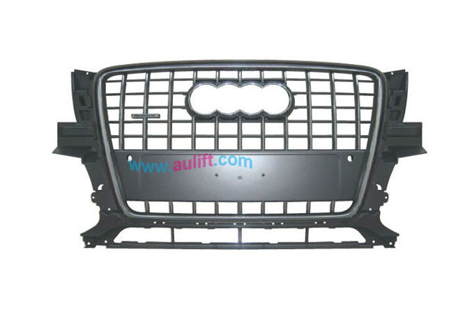 Car Grille for Audi Q5