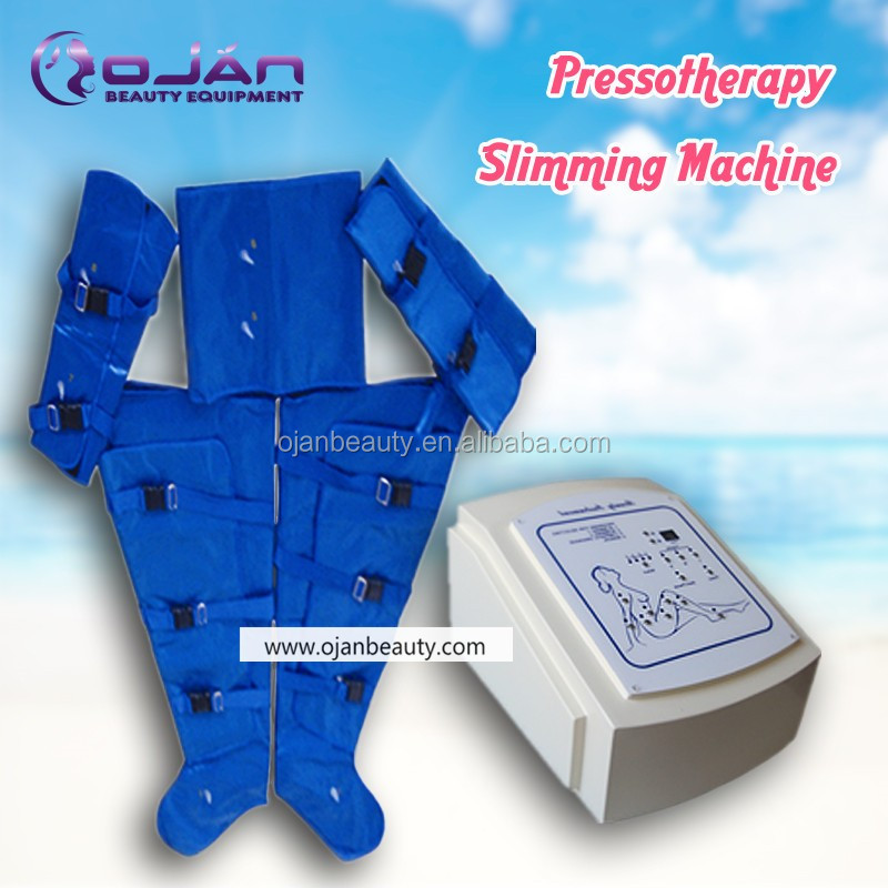 MX-P4 rf skin tightening slimming machine / pressotherapy slimming machine(CE approval)