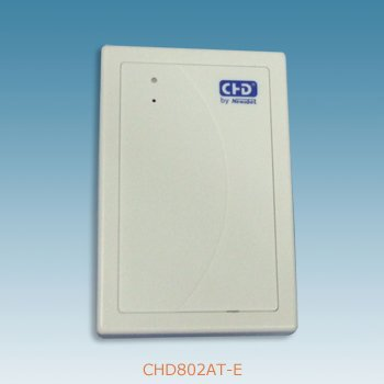Rfid access controller of scr100,CHD802AT-E Ethernet access controller