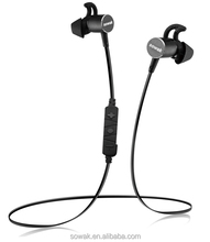 2018 Mini <span class=keywords><strong>Bluetooth</strong></span> Casque Sport <span class=keywords><strong>Bluetooth</strong></span> Écouteur Pour Iphone Pour Huawei Pour Samsung Pour <span class=keywords><strong>Sony</strong></span> Pour Xiaomi