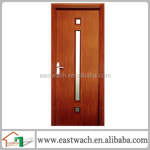 700/800mm width wpc doors/water proof wpc door
