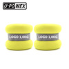 0.25kg adjustable wrist weights lifting wrist bands and soft neoprene ankle weights fitness for ankle support
