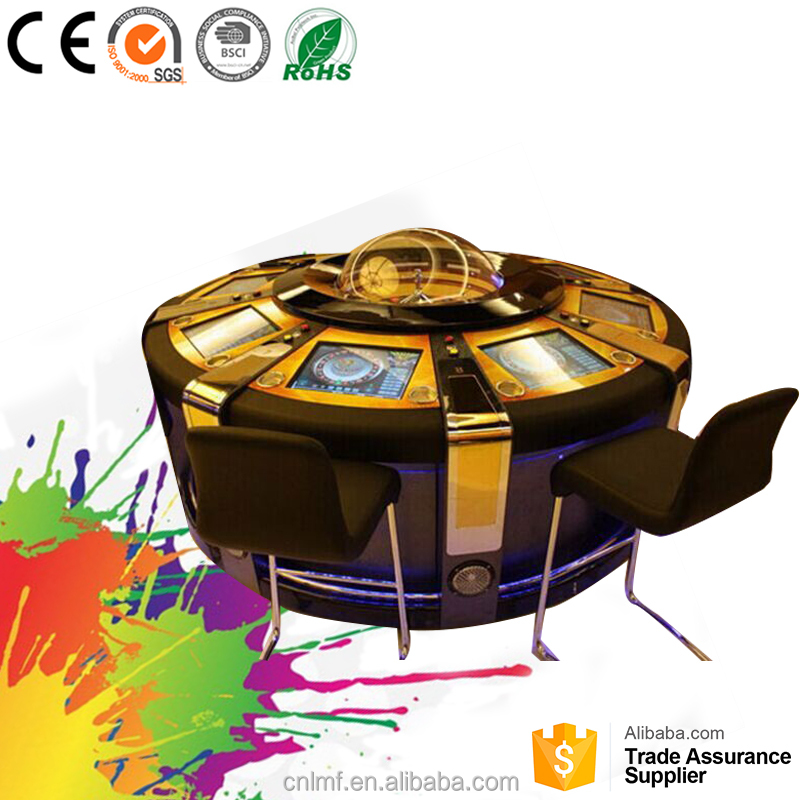 Азартные игры онлайн на реальные деньги игровые автоматы подарок при регистрации