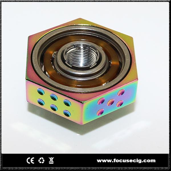 vape spinner 4 colors availble spinner toy for vape buy vape