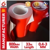 Super Adhesive Double Sided Acrylic Adhesive VHB Tape