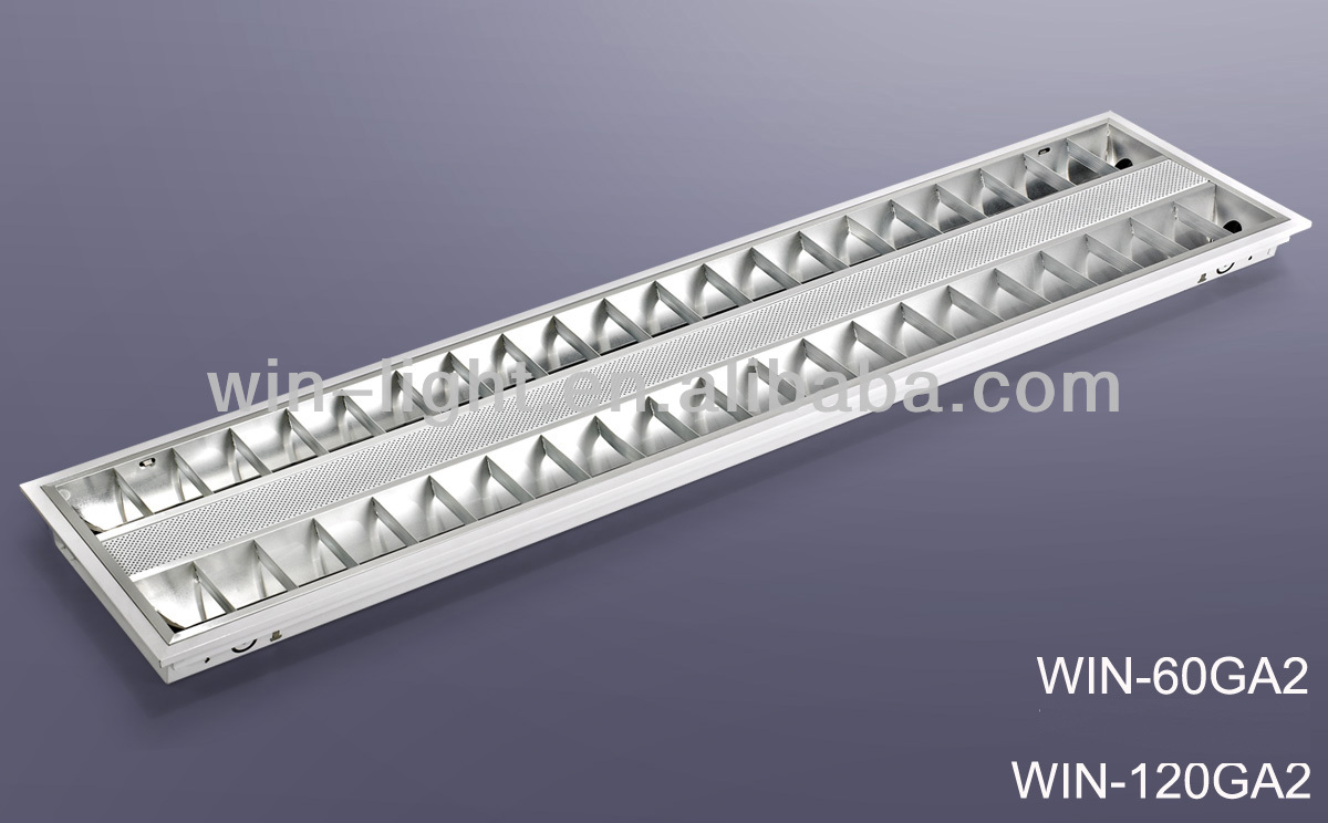 Recessed t8 fluorescent light fixture recessed t8 fluorescent light recessed t8 fluorescent light fixture recessed t8 fluorescent light fixture suppliers and manufacturers at alibaba arubaitofo Images