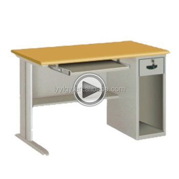 school or home use computer desk commercial furniture new