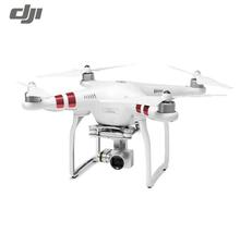 DJI phantom 3 professional 4k camera standard advanced helicopter drones follow me