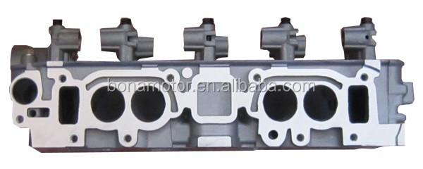 Cylinder Head For MITSUBISHI 4G64 8V MD099389, OEM Number