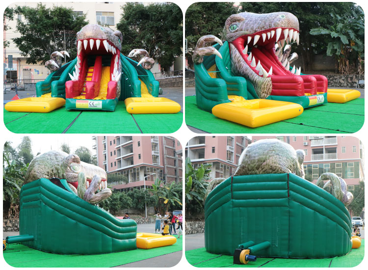 large inflatable slide.jpg