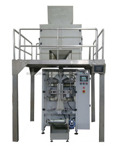 semi automatic bean, vegetable, cooking, edible oil filling machine