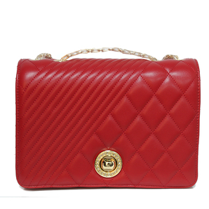 8670b93578ab Ladies Fancy Handbags